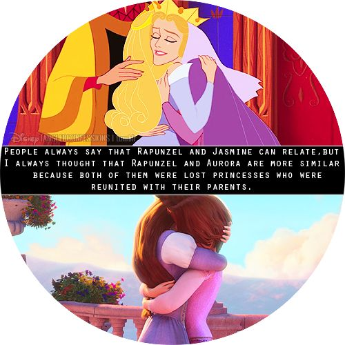 Our Thoughts And Hearts Are With The Victims Of The Aurora: 1000+ Images About Disney Connections On Pinterest