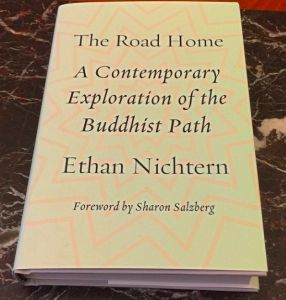 ethan buddhist singles Amazoncom: the wisdom anthology of north american buddhist poetry  the  road home: a contemporary exploration of the buddhist path by ethan.