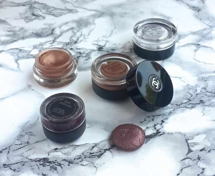 How to Prevent Cream Eyeshadows from Drying www.asliorhon.com http://www.asliorhon.com/en/weekly-tip-prevent-cream-eyeshows-drying/