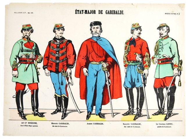 uniformi militari della seconda guerra mondiale - Cerca con Google