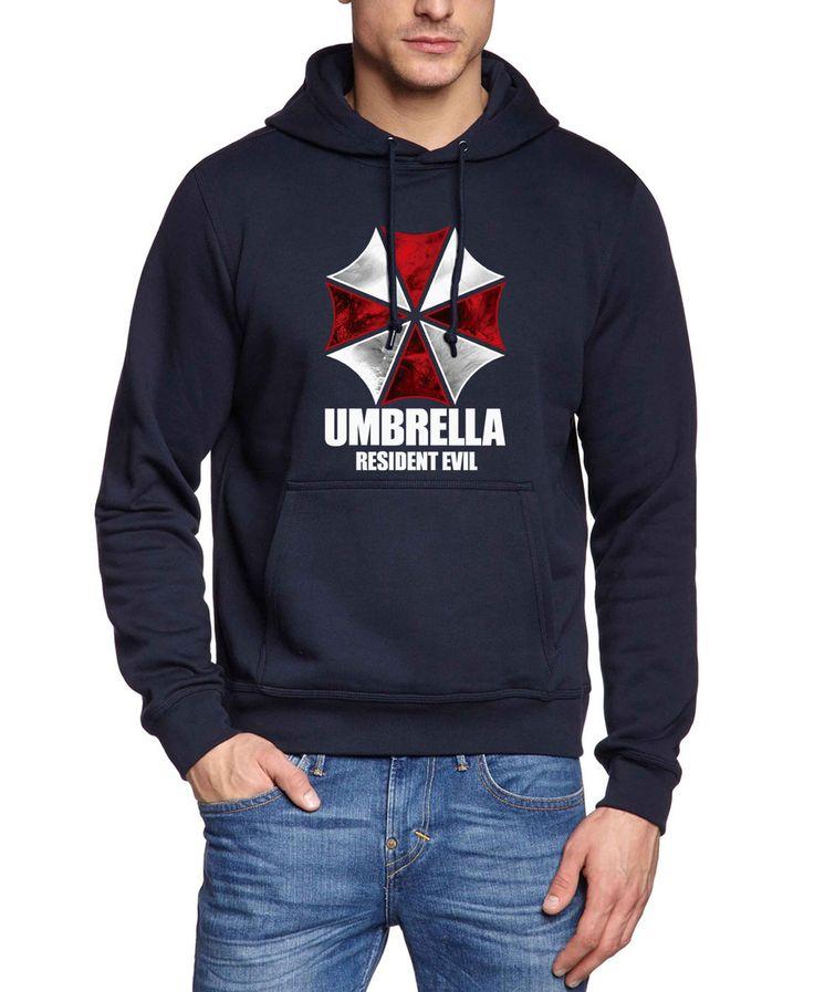 Men funny   hoodies 2017 autumn winter fleece hip-hop harajuku sweatshirt male hipster brand tracksuit kpop #Affiliate