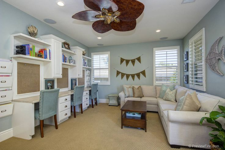 Older Kids Playroom Ideas Couch