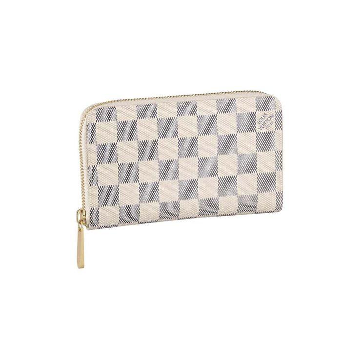 Chess purse ♥