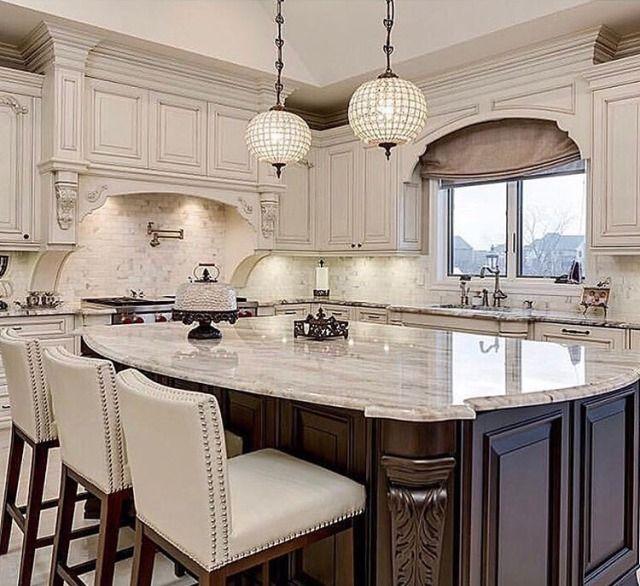 source inspire me home decor in 2020 interior design kitchen home decor kitchen luxury kitchens on kitchen interior luxury id=58894