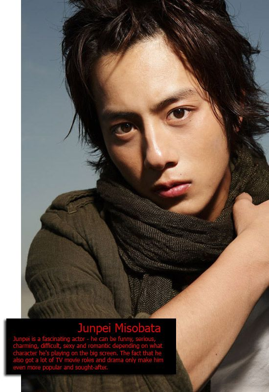 ... images about Japanese Actors on Pinterest | Spotlight, I am and Guys