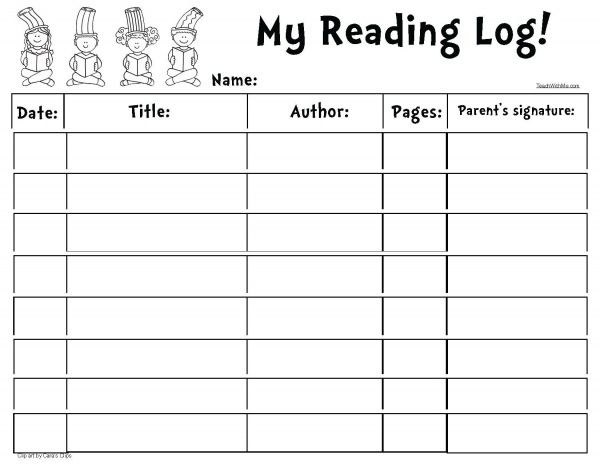 "Dr. Seuss activities:   FREE Seuss-Themed Reading Log. Challenge your students to ""Read to Succeed!""  Who can read the most books for March is Reading Month?"