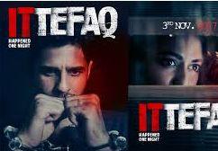 Ittefaq 2017 Full Hindi Movie Watch Online HD Mp4 Movie Free Download