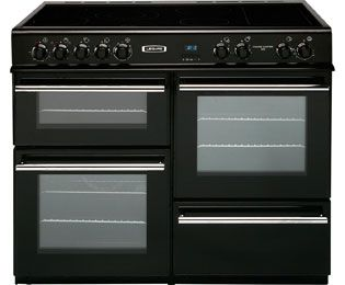 Leisure RCM10CRK Electric Range Cooker £716