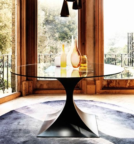 view the full range of round dining room tables by tom faulkner handmade unique dining tables with elegant and beautiful attention to detail in our london