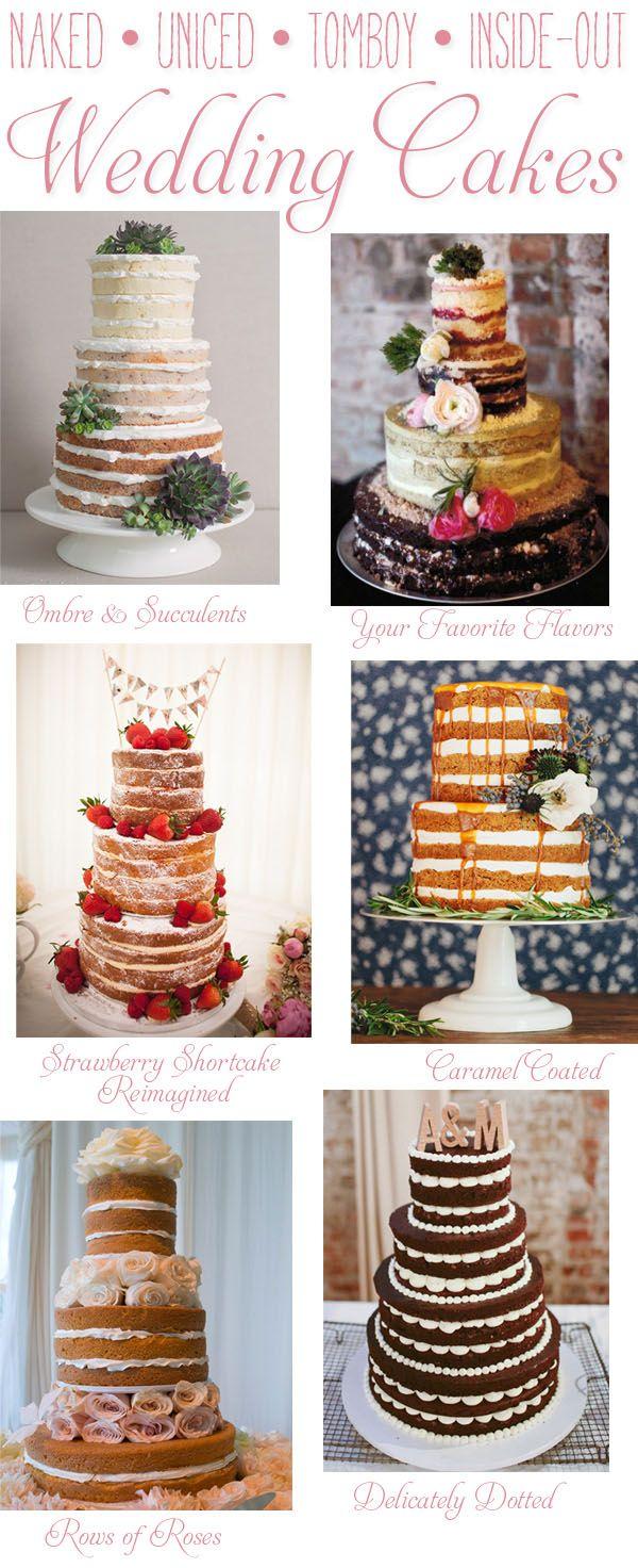 Wedding Wednesday  cake copy