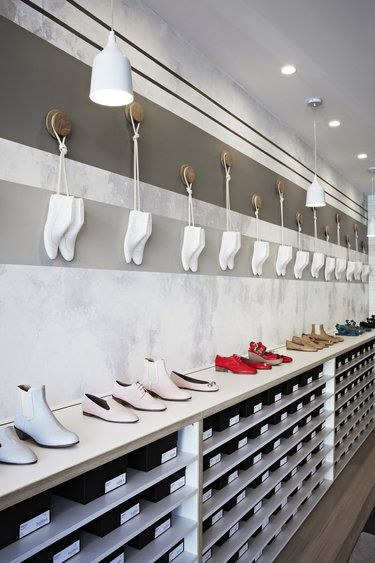 25 best ideas about shoe shop on pinterest shoe display for International home decor stores
