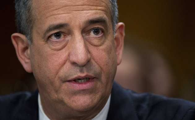 Russ Feingold Loses To Ron Johnson In Wisconsin Senate Race