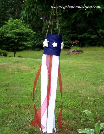 44 best images about fourth of july on pinterest outdoor for Best upcycled projects