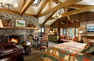 10 of the Best Resorts, Inns, and Hotels in North Carolina: The Swag