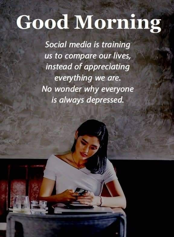 Pin By Sangeetha Vasu On Good Morning Good Morning Image Quotes Good Morning Quotes Morning Quotes