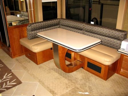 182 best rv images on pinterest rv campers camping ideas and travel trailer living