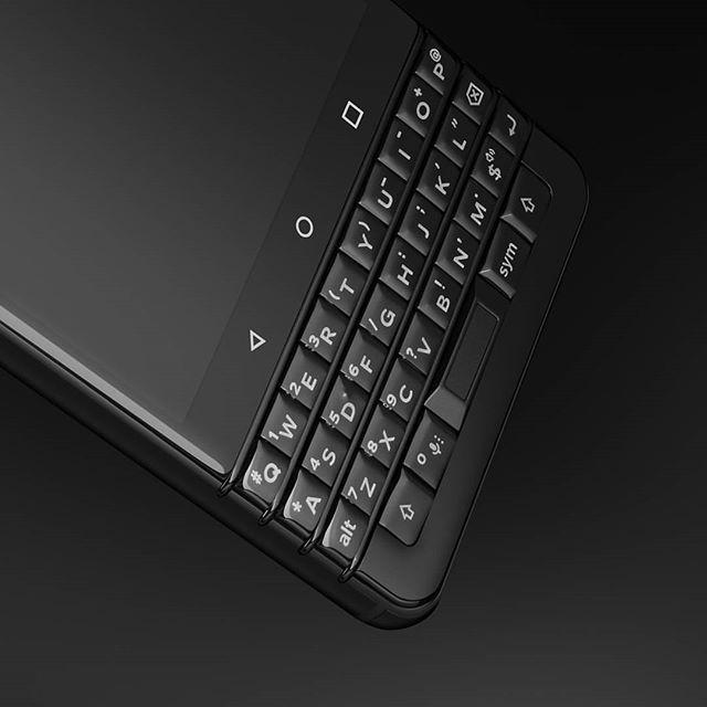 "#inst10 #ReGram @giogargiulo: BlackBerry KEYone   Shot on @lumixuk G80  All of my gear is in the link in the bio! . . . . . . (B) BlackBerry KEYᴼᴺᴱ Unlocked Phone ""http://amzn.to/2qEZUzV""(B) (y) 70% Off More BlackBerry: ""http://BlackBerryClubs.com/p/""(y) ...... #BlackBerryClubs #BlackBerryPhotos #BBer ....... #OldBlackBerry #NewBlackBerry ....... #BlackBerryMobile #BBMobile #BBMobileUS #BBMobileCA ....... #RIM #QWERTY #Keyboard .......  70% Off More BlackBerry: "" http://ift.tt/2otBzeO ""…"