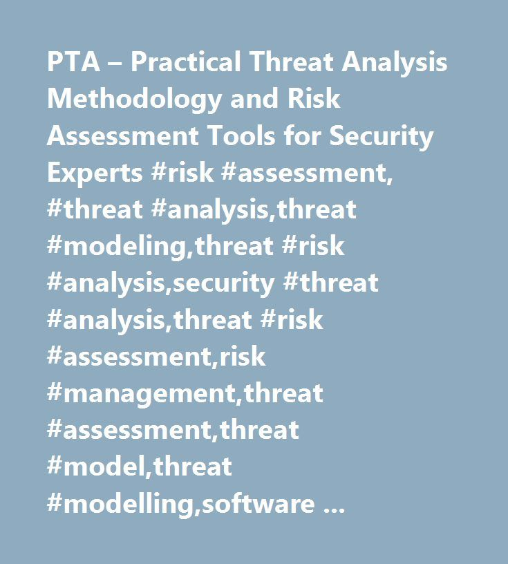 an analysis of the examination of the threat of internet security Alert (ta17-293a) advanced persistent threat activity targeting energy and other critical infrastructure sectors forensic analysis identified that threat actors are conducting open-source reconnaissance of their targets workstation internet browsing history logs.