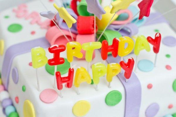 с днем рождения фото - Поиск в Google