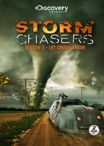 Best Storm Chasers Images On Pinterest Clouds Europe And - Storm chaser gets struck lightning films