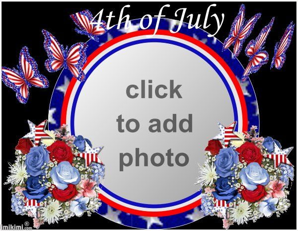 kelis 4th of july (fireworks) (radio) zippy