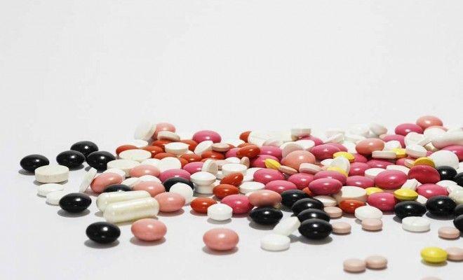 Antibiotika gegen akne-Nebenwirkungen aufgedeckt und potentielle Alternativen