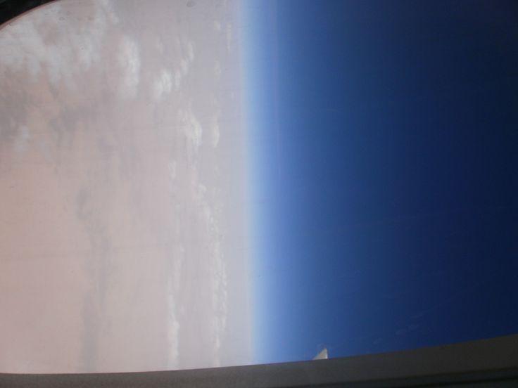 di atas awaann 270312