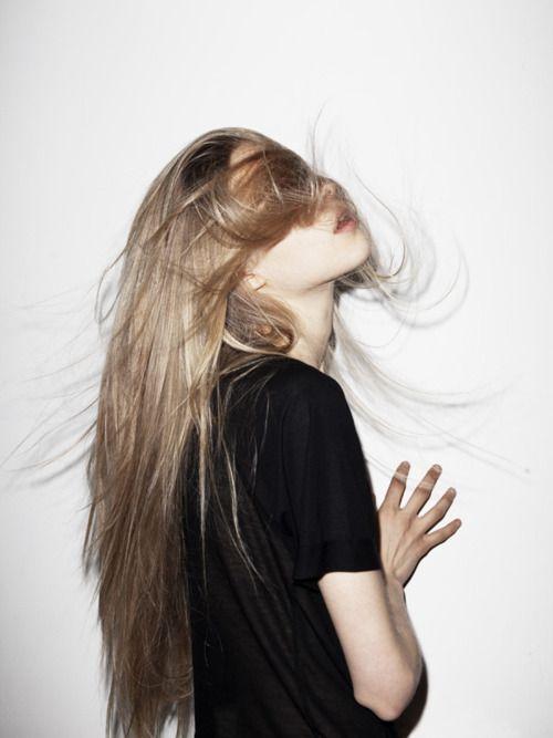 Purple Hair, Hair Colors, Modern Fashion, Pink Hair, Ombre Hair, Pastel Pink, Long Hair, Purplehair, Longhair