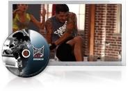 TapouT XT 2 :DRENCH XT DVD
