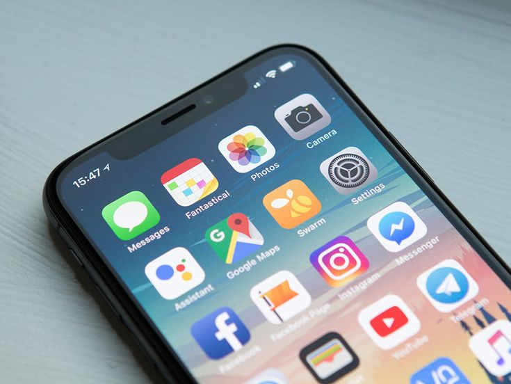 24 hidden iphone settings you should know about popular