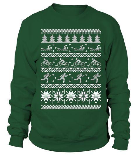 Tri Triathlon Ugly Christmas Sweater | Ugly+Christmas+Sweaters, Holiday+Sweaters, Ugly+Christmas+Sweater+Cycling, jerseys christmas+sweater, ugly+christmas+sweater+ideas, ugly+christmas+sweater+canada, cheap+ugly+christmas+sweater, ugly+christmas+sweater+party, funny+ugly+christmas+sweater, men's+ugly+christmas+sweater