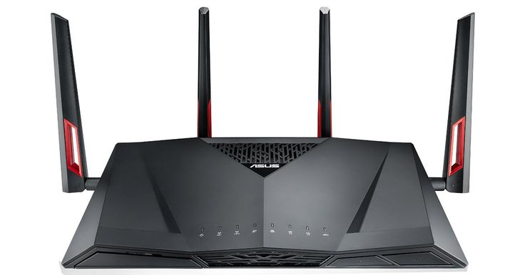 If you want a fast and stable connection for gaming online, these are the routers you should use, from budget to high-end.
