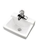 Gerber Wall Hung Sink : gerber space marshall s industrial gerber west sink 61 saver sink ...