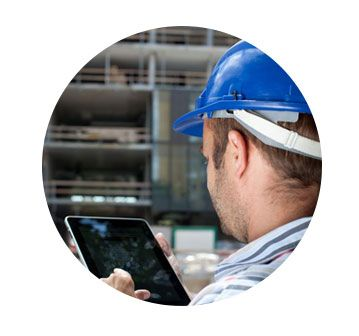 #1 Cloud-Based Subcontractor Management Software - Construction Project Management Made Easy - Track Daily Reports, RFIs, Submittals, Change Orders, POs, & more! http://goo.gl/xiEV9l