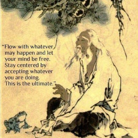 soto zen quotes on mind - Google Search