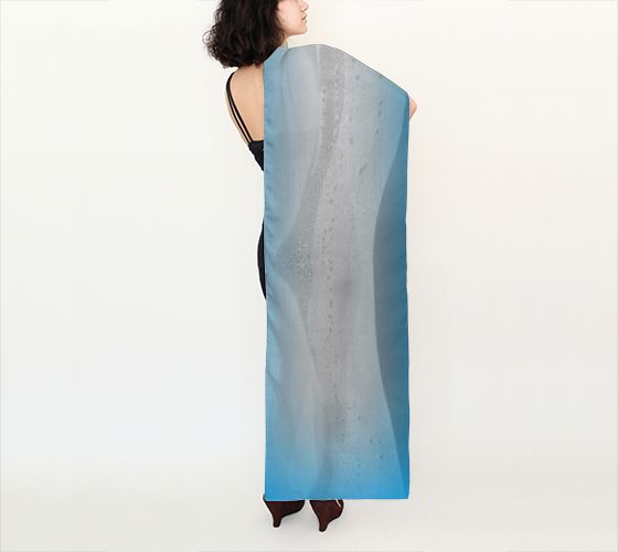 """Shawls 