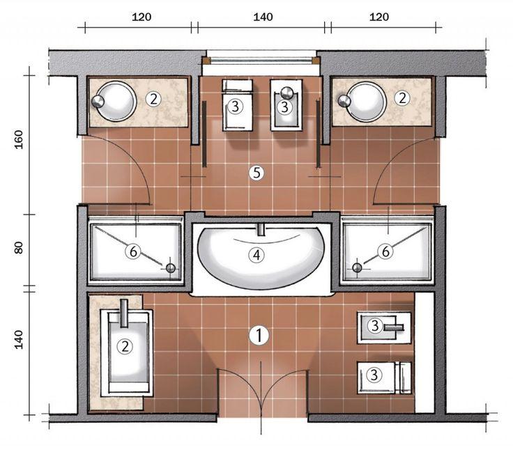 bagno-soluz-7-ok-sp-2012-progetto