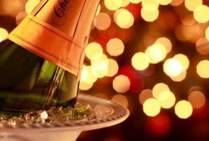 Rituales mágicos para la noche de Fin de Año para atraer el amor y la prosperidad