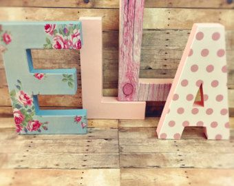 25 best ideas about shabby chic nurseries on pinterest for City chic bedding home goods
