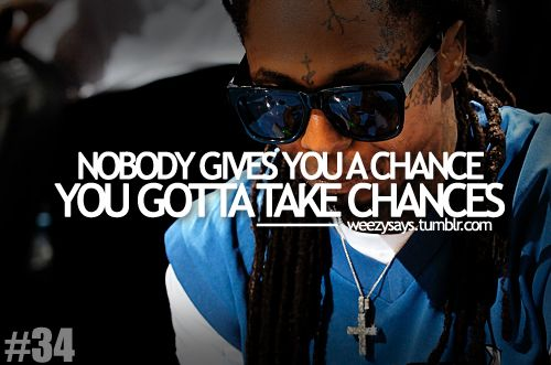 lil wayne quotes | lil-wayne-quotes-about-life-tumblr-i19.png