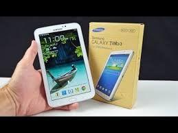 hi i*m new : Galaxy Tab 3