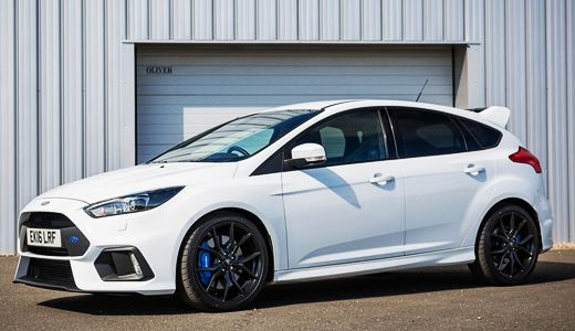 2017 Ford Focus RS Redesign, 2017 ford focus rs specs, 2017 ford focus rs for sale, 2017 ford focus rs price, 2017 ford focus rs interior, 2017 ford focus rs colors,