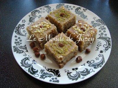 Tunesische Küche   57 Best Tunesische Kuche Images On Pinterest Culture Beverage And