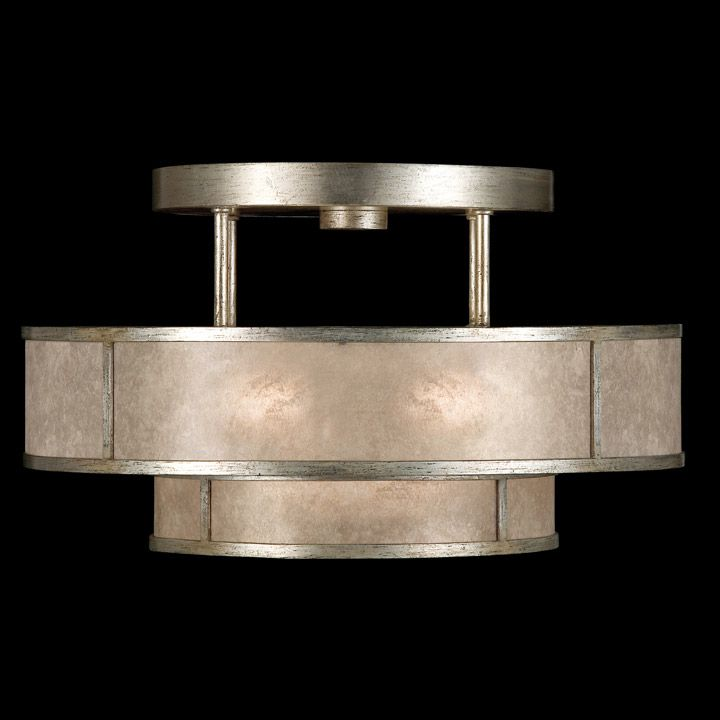 8 Best Images About Ceiling Mount Light Fixtures On