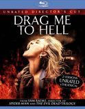 Drag Me to Hell [Blu-ray] [Eng/Fre/Spa] [2009]