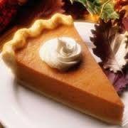 #SKETCHERSThanksPinToWin thanksgiving recipes pumpkin pie
