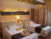 I Veroni appartamenti agriturismo Toscana