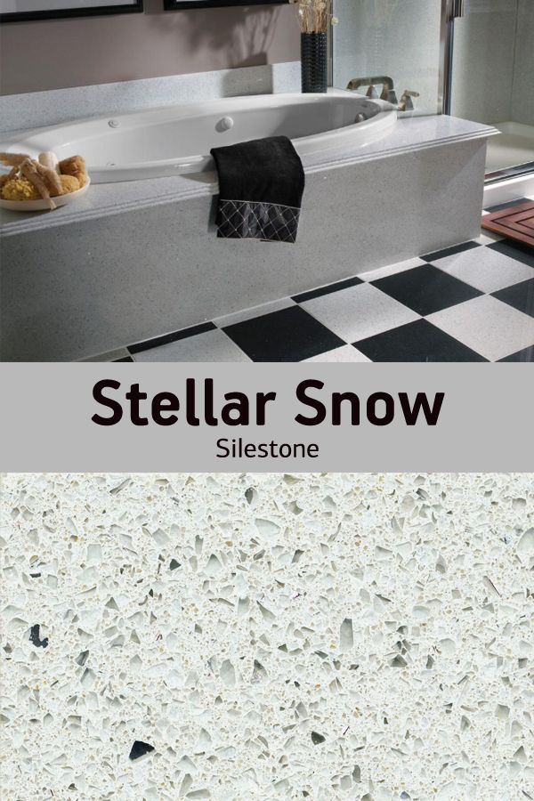 Find Master Bathroom Or Kitchen Ideas And Inspiration With Stellar