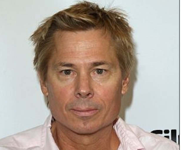 Kato Kaelin Can't Decide If O.J. Is Guilty Or Not
