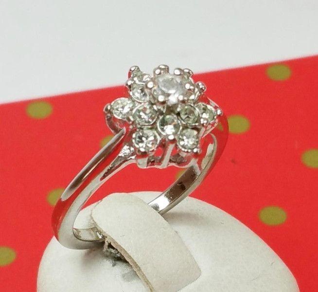 atelier du mal ring der o welcher finger